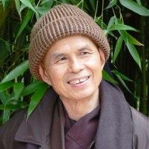 Thich Nhath Hanh
