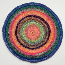 Francoise Dupre, spiral